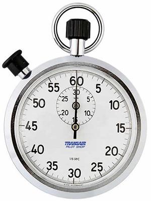 Stopwatch C#