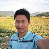 Lê Thanh Tuấn