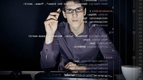 4 Kỹ năng quan trọng nhất đối với một lập trình viên