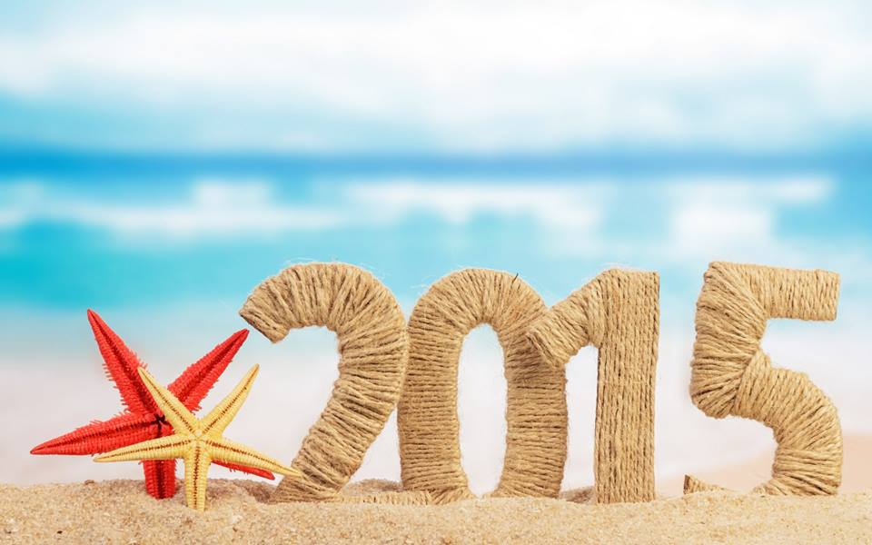 25 gạch đầu dòng để tích lũy tiền trong năm mới