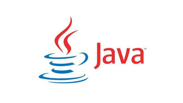 Lập trình Java