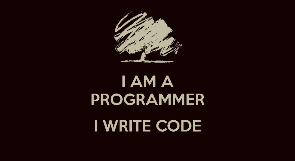 8 rào cản cần vượt qua khi học lập trình
