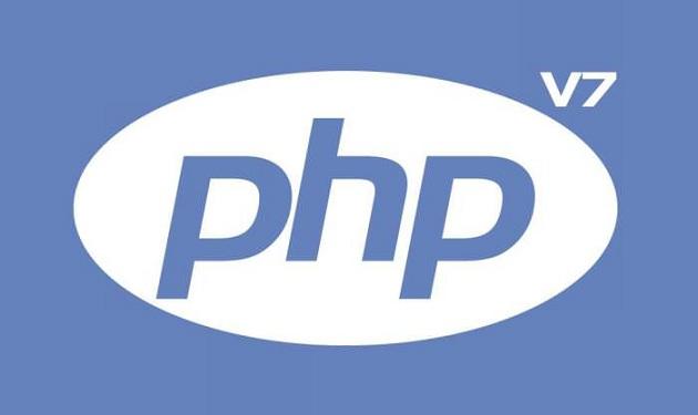 Tại sao bạn nên chọn PHP để lập trình web?