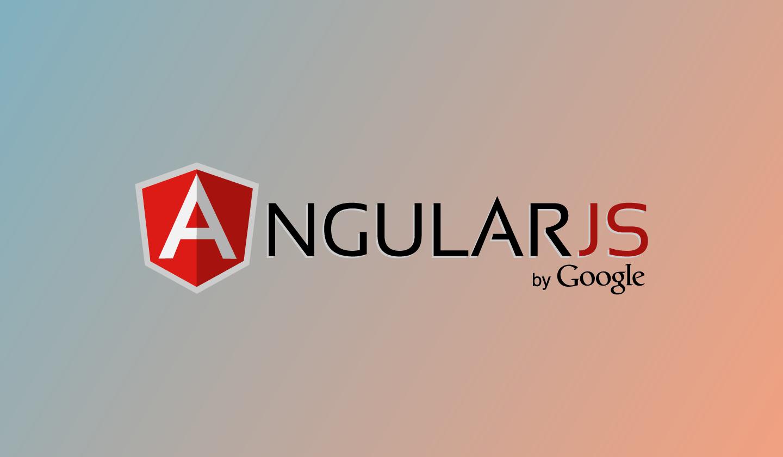 10 trang web để học AngularJS tốt nhất