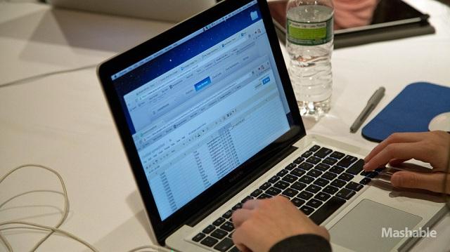 Cách học lập trình ASP.NET MVC tốt nhất?