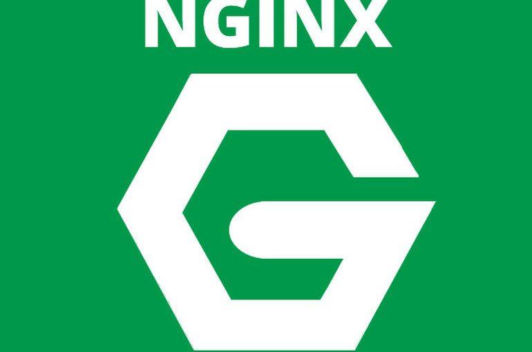 Add thêm website trên VPS nginx CentOS