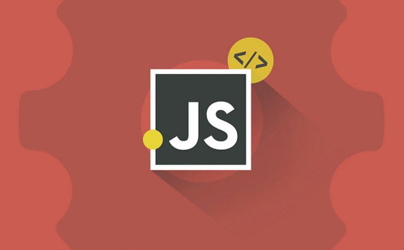 Utilities javascript, angualr js