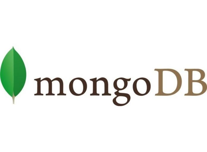 MongoDB shell command common