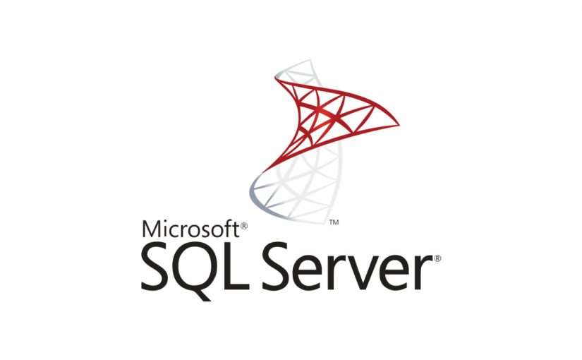 How do I UPDATE from a SELECT in SQL Server?